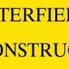 Butterfield Construction Ltd